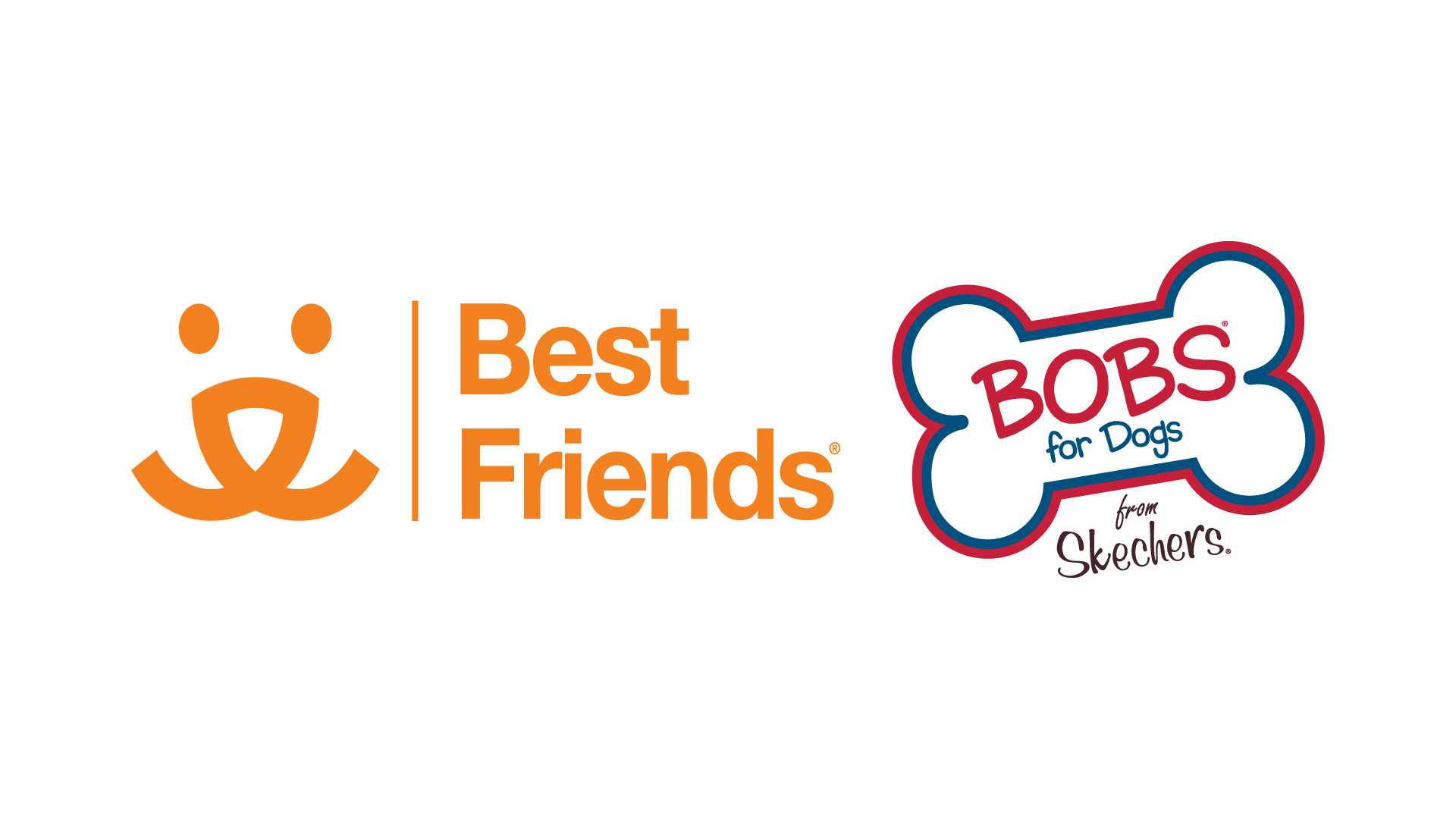 Best Friends Animal Society Logo - Skechers (NYSE: SKX) and Best Friends Animal Society Ring the NYSE ...