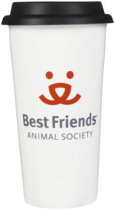 Best Friends Animal Society Logo - 10 Best Best Friends Animal Society images | Animal society, Beat ...