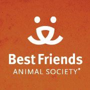 Best Friends Animal Society Logo - Best Friends Animal Society Employee Benefits and Perks | Glassdoor