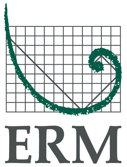 ERM Logo - ERM-logo-2in - Cority Connect User Group Conference