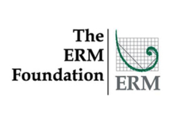 ERM Logo - ERM-logo - Catalyse Change