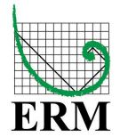 ERM Logo - Environmental Resources Management (ERM) Profile