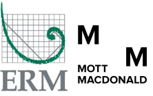 ERM Logo - Senior appointments for ERM & MottMac | Environment Analyst