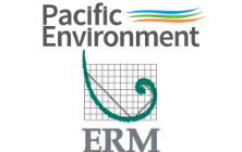 ERM Logo - EnviroSuite sells Pacific Environment Consulting to ERM ...