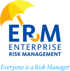 ERM Logo - Enterprise Risk Management | UCOP