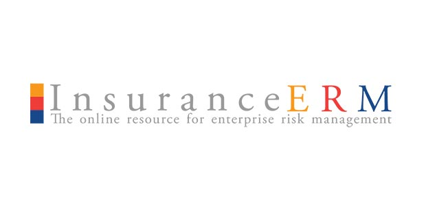 ERM Logo - Home - InsuranceERM