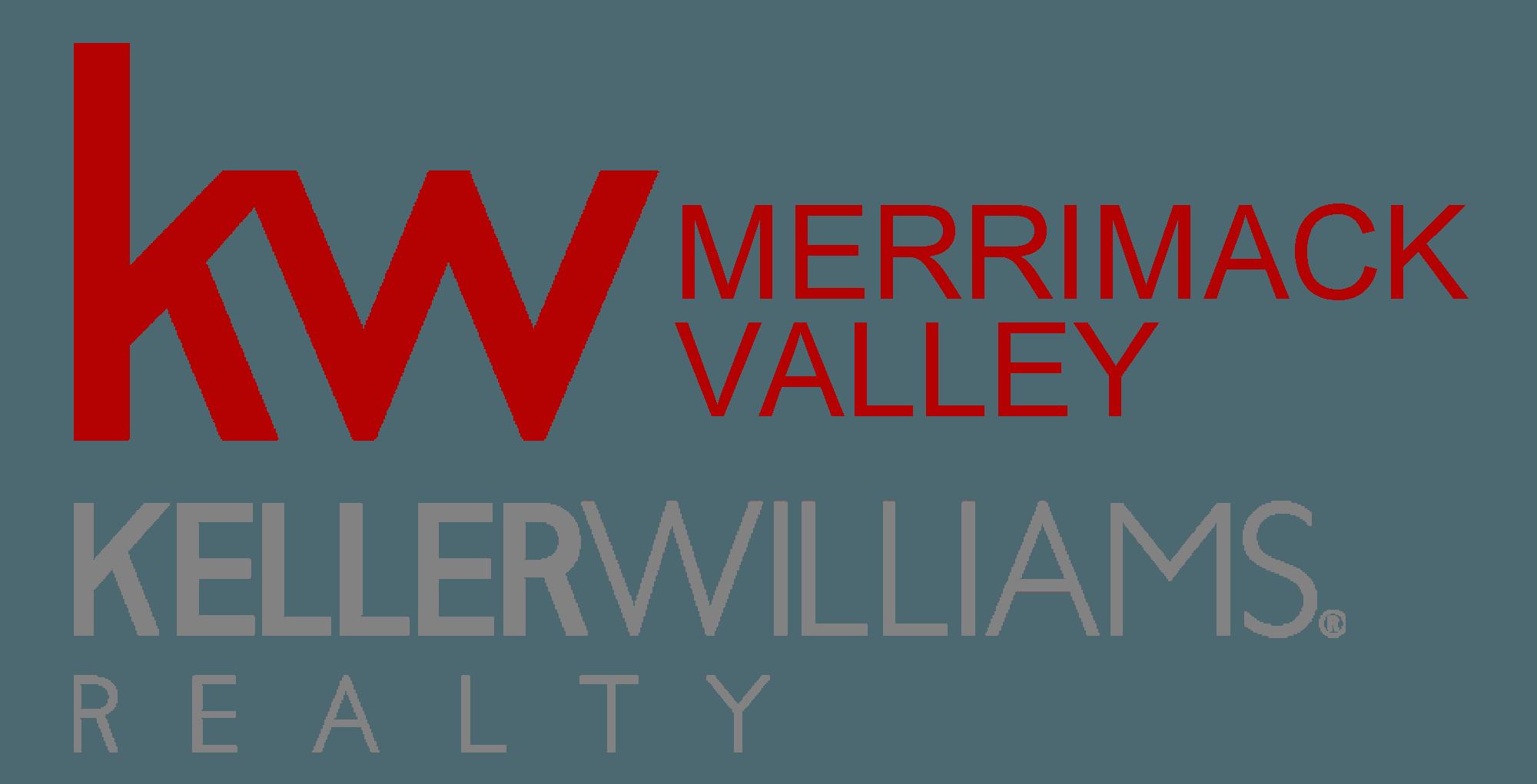 Keller Williams Realty Logo - LogoDix