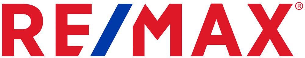 Re Max Logo Logodix