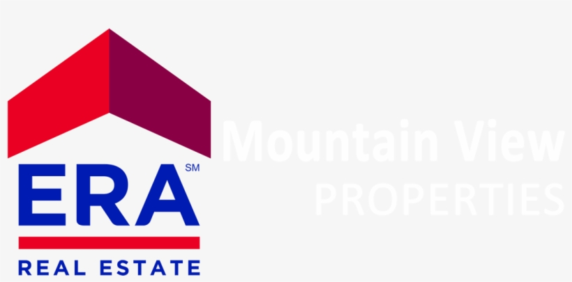 ERA Real Estate Logo - Era Real Estate Logo Black And White - Free Transparent PNG Download ...