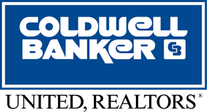 Coldwell Banker Logo - Search: coldwell banker Logo Vectors Free Download