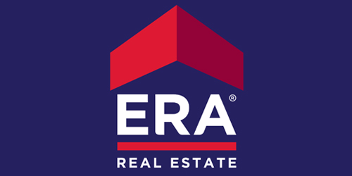 ERA Real Estate Logo - Property for sale by ERA Northern Suburbs