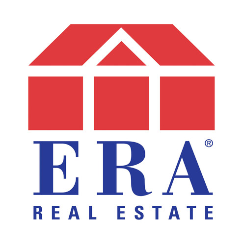 ERA Real Estate Logo - ERA Real Estate Finds Nearly 50 Percent of Women Would Prefer a Home ...