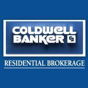 Coldwell Banker Logo - Coldwell Banker Residential Brokerage Employee Benefits and Perks ...