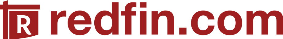 Redfin Logo - Redfin - Videos & Images
