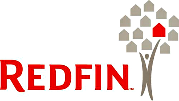 Redfin Logo - Is Redfin fudging their production stats, counting teams as one ...