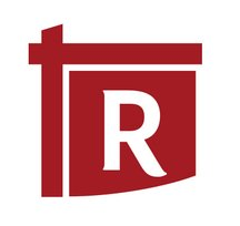Redfin Logo - redfin-logo-twitter - Stephanie West — Homes for Sale in Palm Desert ...