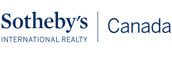 Sotheby's International Realty Logo - Sotheby's International Realty Canada | Serving your real estate ...