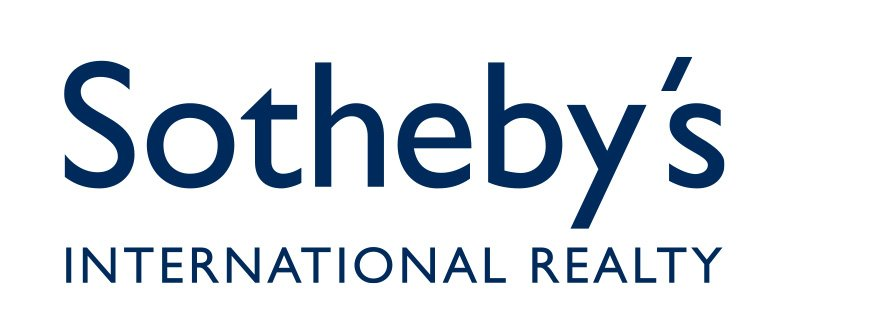 Sotheby's International Realty Logo - This Month's Featured Properties, Sarasota Social Calendar and ...