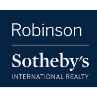 Sotheby's International Realty Logo - Robinson Sotheby's International Realty | LinkedIn