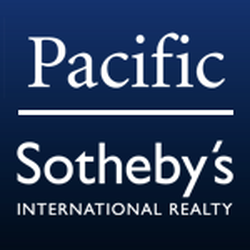 Sotheby's International Realty Logo - Pacific Sotheby's International Realty - Real Estate Agents - 810 ...
