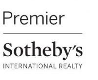 Sotheby's International Realty Logo - Premier Sotheby's International Realty - The Village Shops