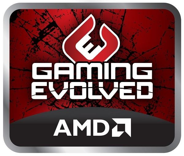 AMD Logo - The Best AMD Processor for Gaming: Top 10 Options