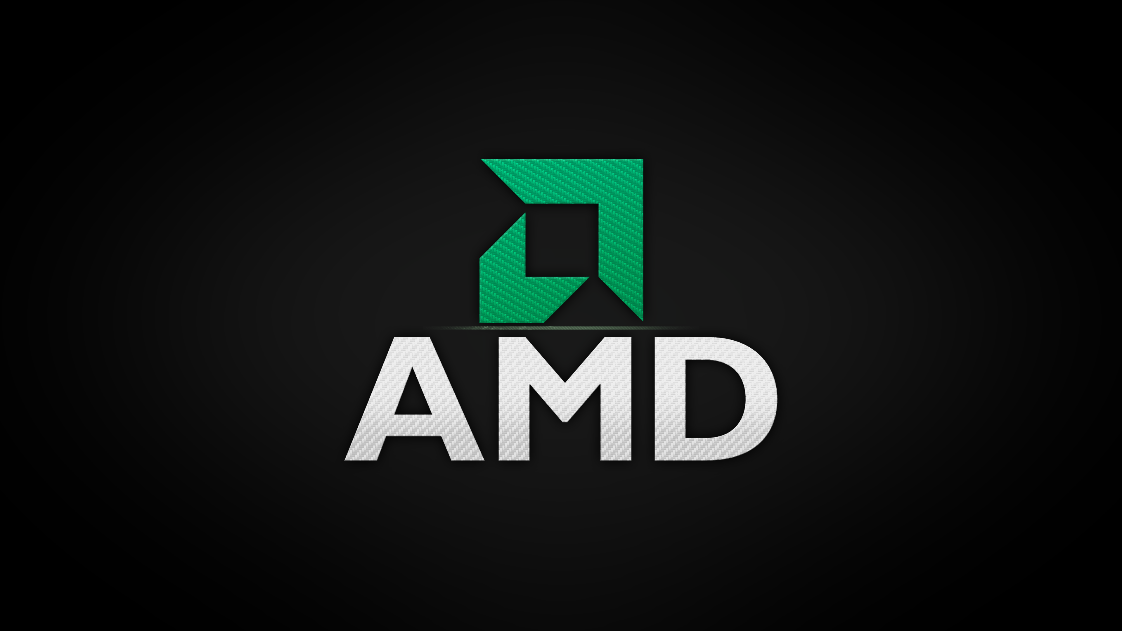 AMD Logo - Amd Brand Logo, HD Logo, 4k Wallpapers, Images, Backgrounds, Photos ...