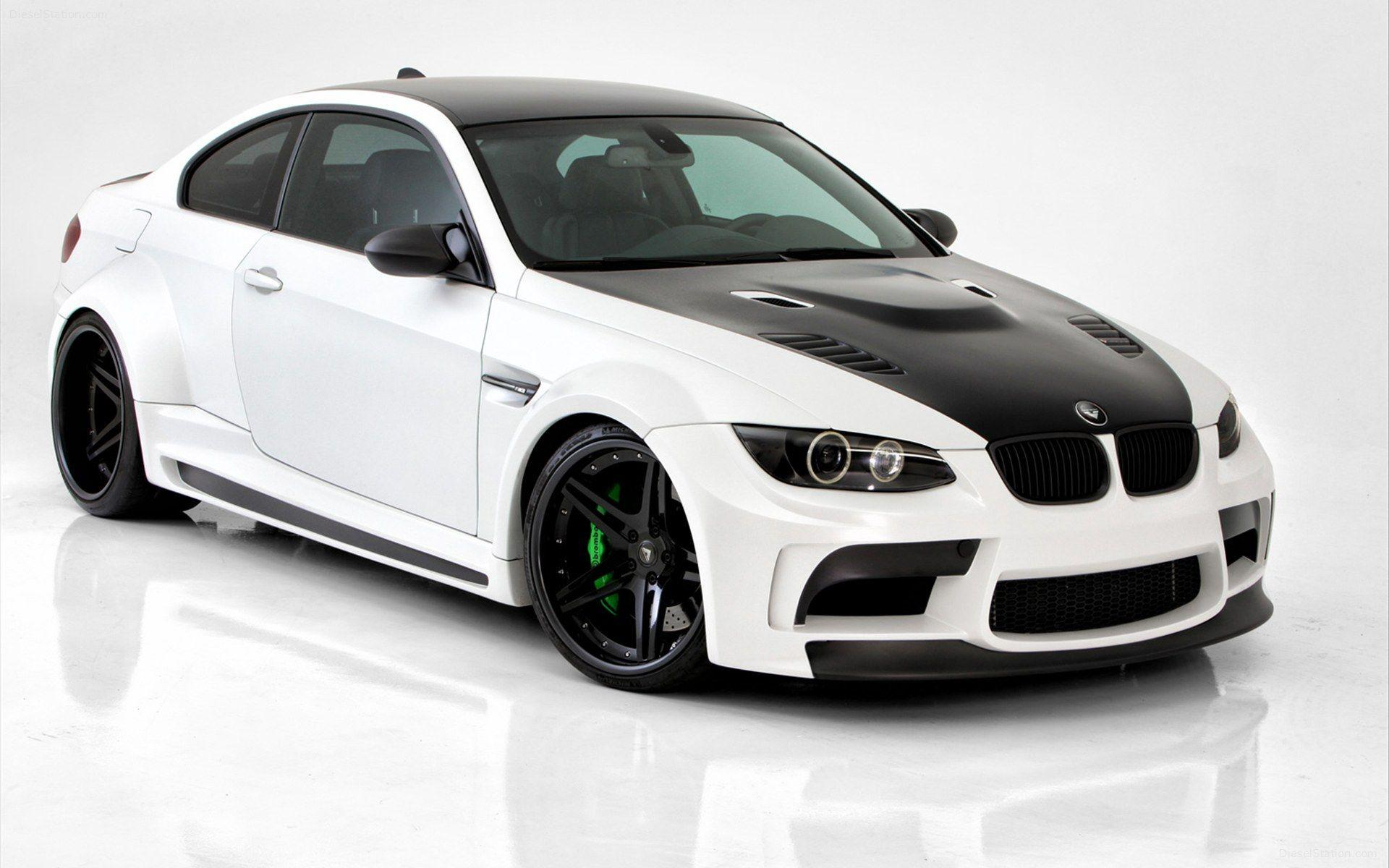 Black and White BMW M3 Logo - BMW M3 Wallpapers - Wallpaper Cave