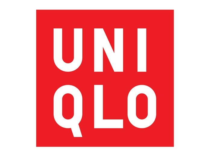 Uniqlo Logo - uniqlo-logo | Faneuil Hall Marketplace Main