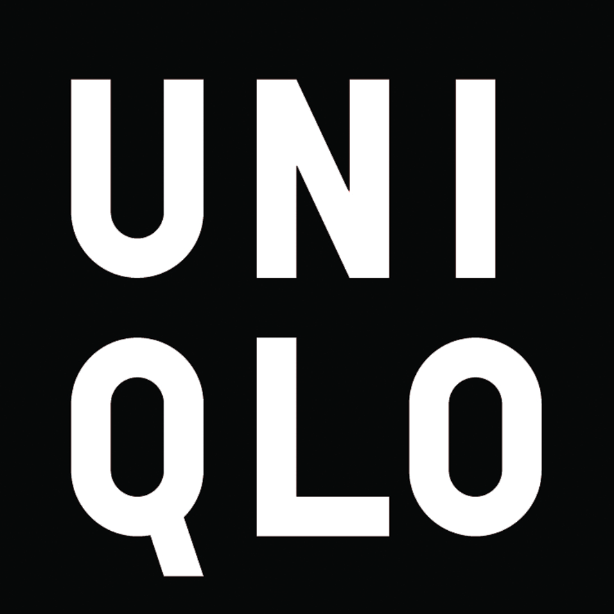 Uniqlo Logo - uniqlo-logo | PopUp Collective
