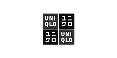 Uniqlo Logo - UNIQLO logo - Hollwich Kushner - Hollwich Kushner