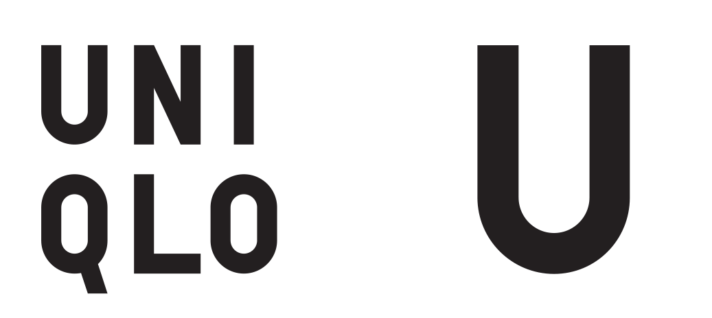 Uniqlo Logo - Uniqlo U 2019 Men Spring Summer Collection | UNIQLO US