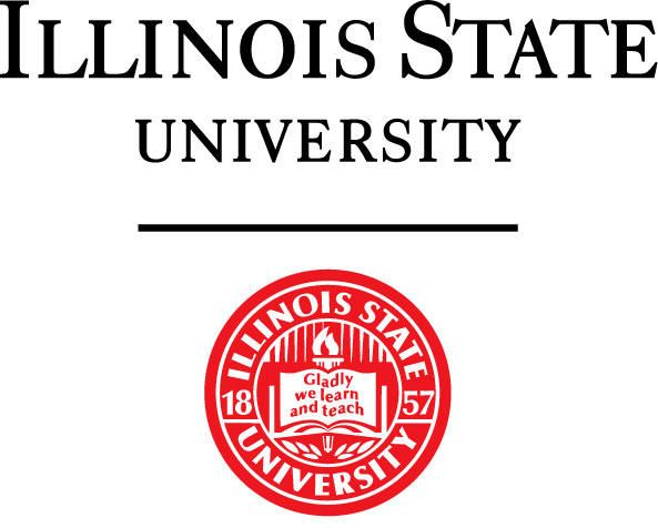Illinois State University Logo - Illinois State University Tuition Hike | Peoria Public Radio