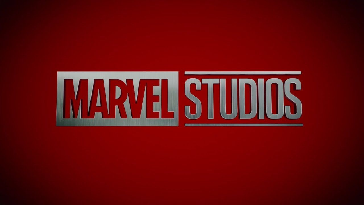 Marvel Logo - Marvel Studios - Intro|Logo: New Version (2016) | HD 1080p 60fps ...