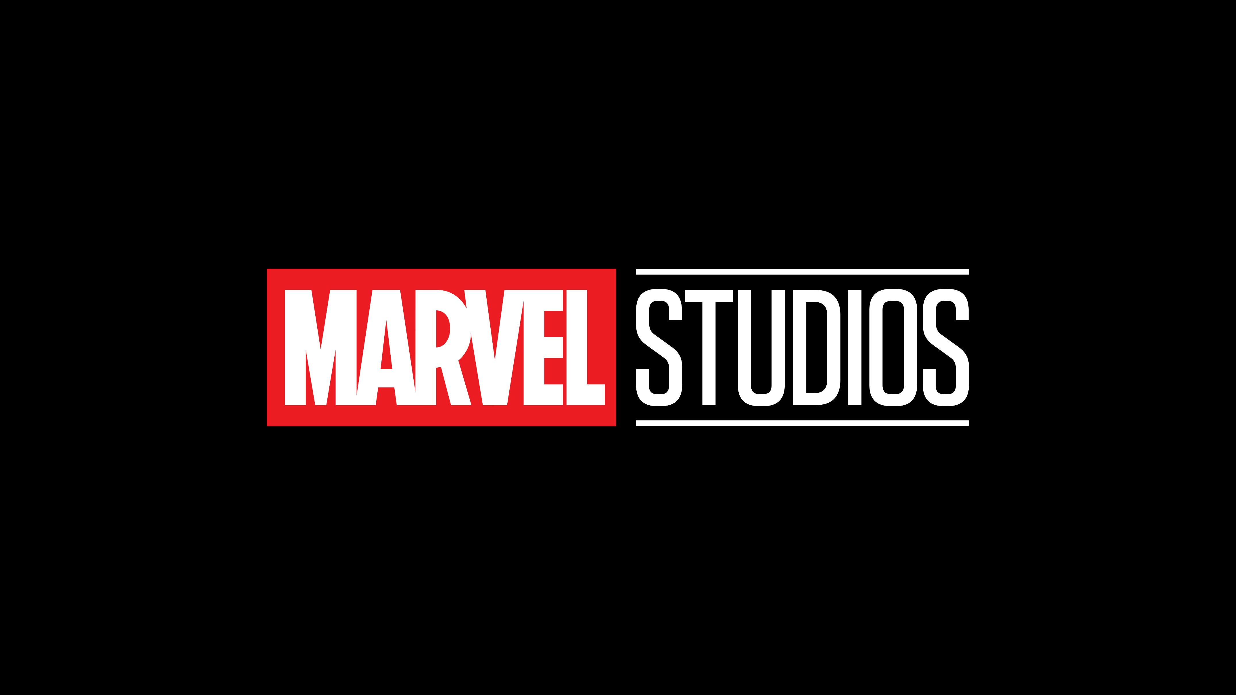 Marvel Logo - Marvel Studios Debuts New Logo and Fanfare | Collider