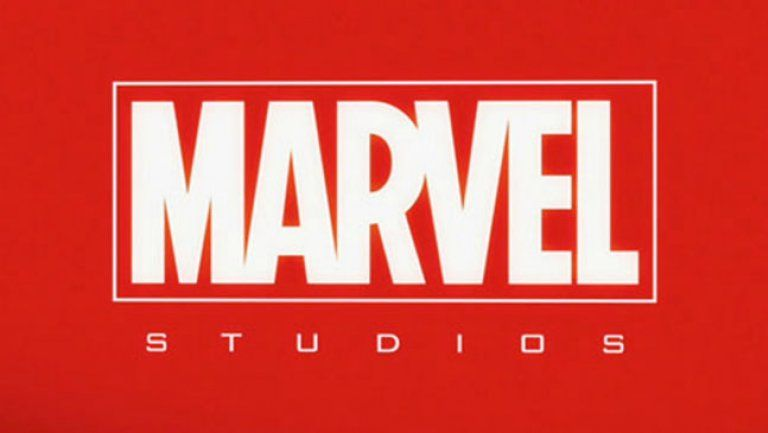 Marvel Logo - Kevin Feige Talks Marvel Studios' Updated Logo | Hollywood Reporter