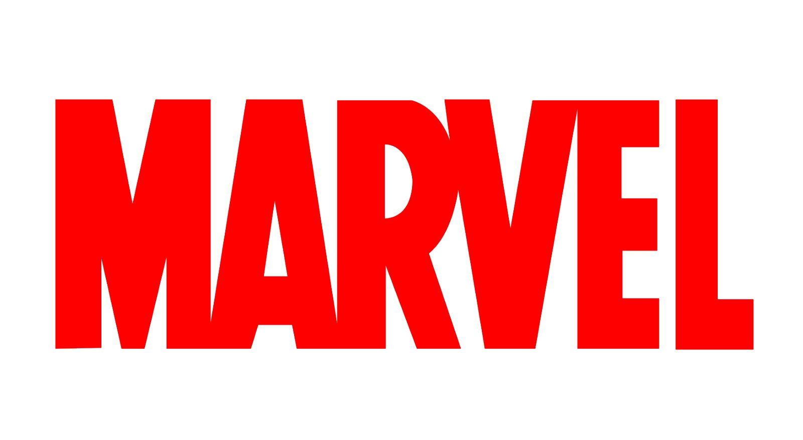 Marvel Logo - Font Marvel Logo | All logos world | Marvel, Marvel comics, Marvel logo