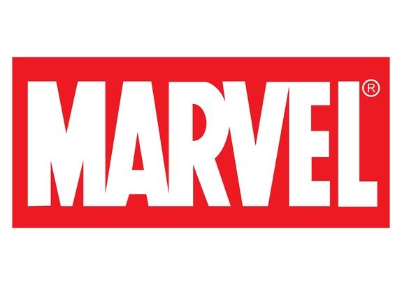 Marvel Logo - AXEL ALONSO Out, CB CEBULSKI In As Marvel Editor-in-Chief