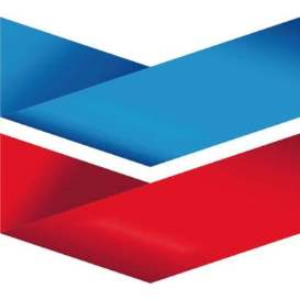 Chevron Logo - Chevron Logo】| Chevron Logo Design Vector PNG Free Download