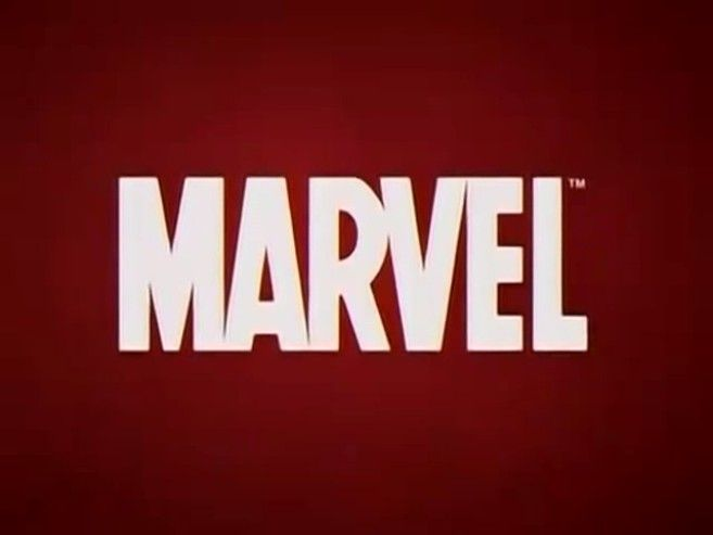 Marvel Logo - Marvel Studios | Logopedia | FANDOM powered by Wikia