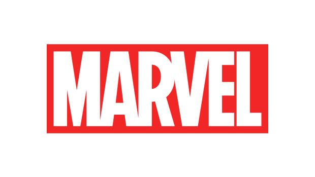 Marvel Logo - Avengers: Endgame' trailer shows Marvel's tactic of linking films ...