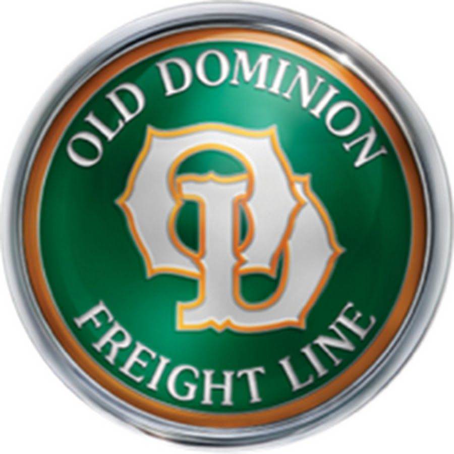 Old Dominion Youtube