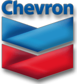 Chevron Logo - Pictures of Chevron Logo Png - kidskunst.info