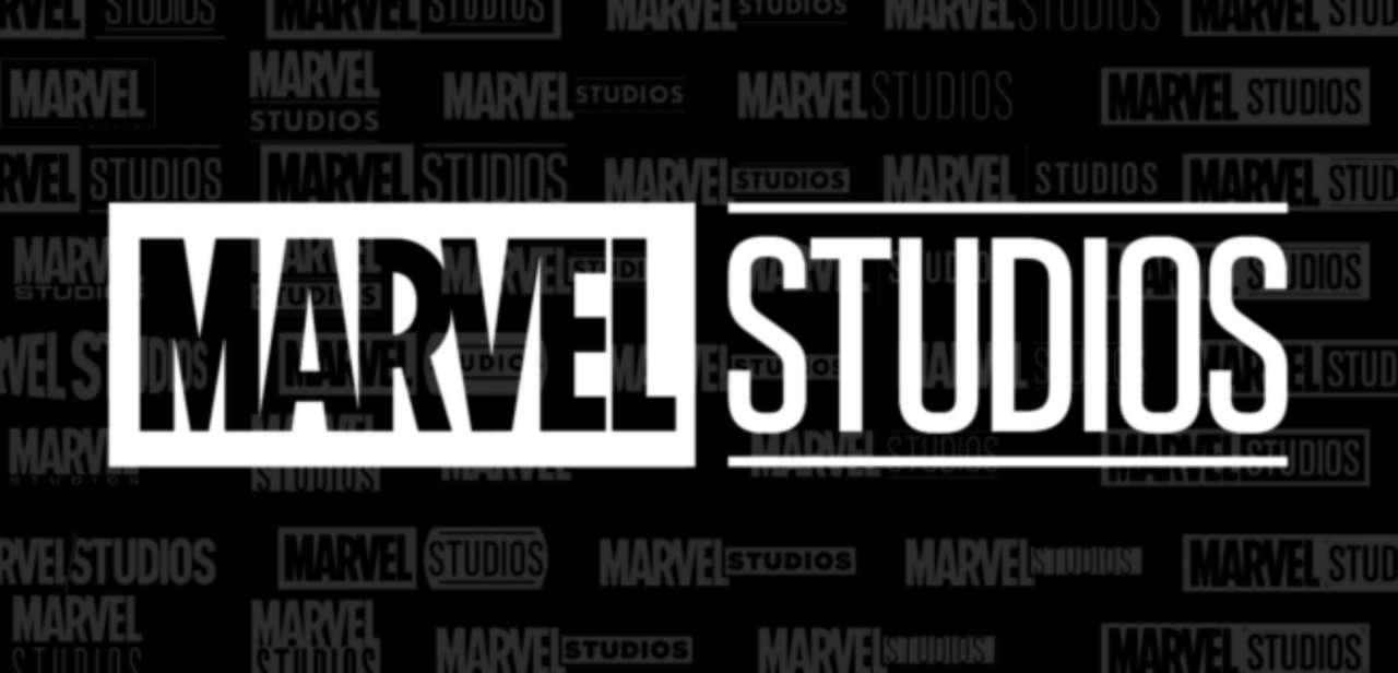 Marvel Logo - Alternate Logos for Marvel Studios Revealed