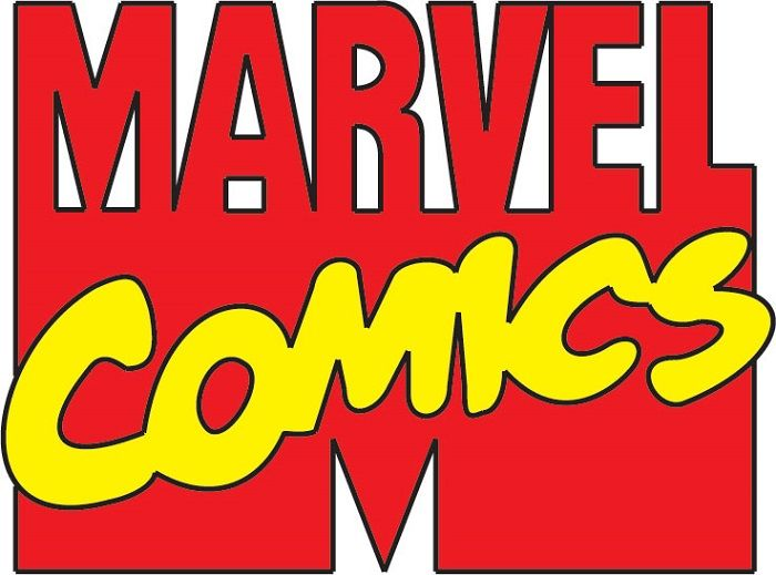 Marvel Logo - Everything you didn't know about the Marvel logo design history ...