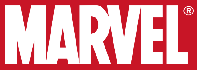 Marvel Logo - Image - Marvel Comics logo.png | PSN Platinum Wiki | FANDOM powered ...
