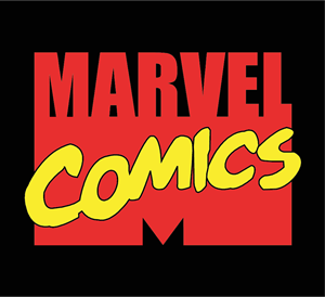 Marvel Logo - Marvel Logo Vectors Free Download