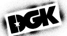 DGK Logo - DGK Competitors, Revenue and Employees - Owler Company Profile