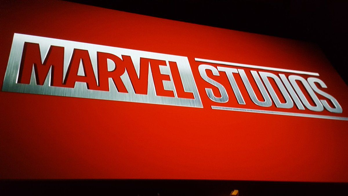 Marvel Logo - Marvel Studios Will Unveil a New Logo For The MCU's 10th Year ...