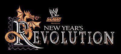 WWE PPV Logo - LogoDix